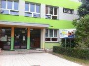 Filia naszej szkoły językowej przy SP nr 10